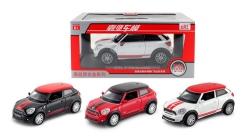 甘肃兰州汽车模型批发进货销售1:24