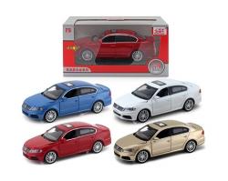 兰州大众汽车模型专卖批发 兰州顺发玩具