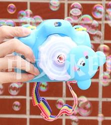 兰州泡泡相机批发