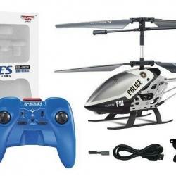 遥控飞机系列玩具