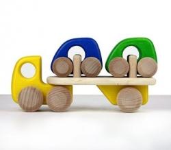 兰州木制玩具批发
