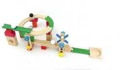 兰州木制玩具批发价格