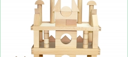 兰州木质玩具批发市场