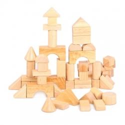 兰州木质玩具厂家