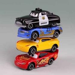 合金车系列玩具